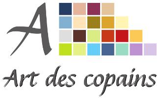 ART DES COPAINS